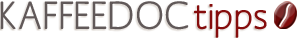 Kaffeeblog, Jura Ersatzteile, Schweizer Kaffee, Saeco Ersatzteile, Tamping Tom, Espressomaschinenersatzteile
