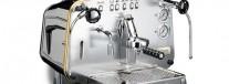Faema E61 Ersatzteile neu beim Espressomaschinendoctor