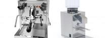 Setangebote beim www.espressomaschinendoctor.de….
