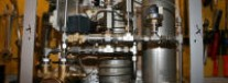Eigenbauprojekt Espressomaschine