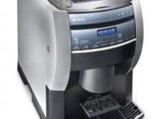 Necta Kaffeeautomaten……………..