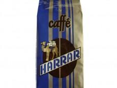 Harrar Kaffee, neu beim Espressomaschinendoctor