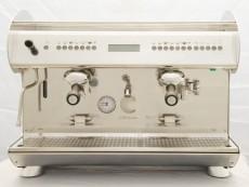 Circolare Espressomaschinenmanufaktur…..