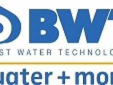 BWT Wasserfilter für Vollautomaten, Jura, Saeco, Krups, Bosch, Siemens, Ua.